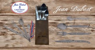 """MANUFACTURE®"" par Jean Dubost® – La collection origine"
