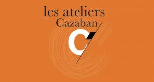 Domaine de Cazaban – Des ateliers pour continuer à apprendre et à se ressourcer