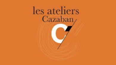 Photo de Domaine de Cazaban – Des ateliers pour continuer à apprendre et à se ressourcer