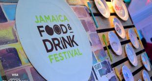 """5ème Édition du Festival """"Food & Drink"""" du 26 octobre au 3 novembre 2019"""