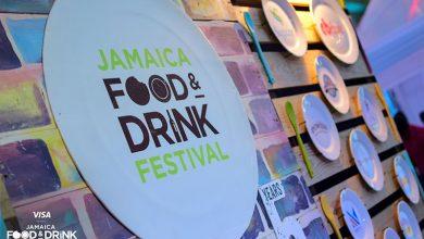 """Photo de 5ème Édition du Festival """"Food & Drink"""" du 26 octobre au 3 novembre 2019"""