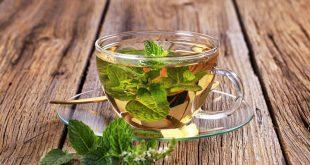 Comment acheter du thé de qualité et en découvrir de nouveaux ?