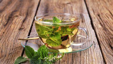 Photo de Comment acheter du thé de qualité et en découvrir de nouveaux ?