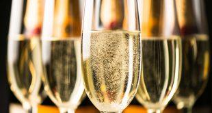 Ruinart : une référence dans l'univers du Champagne