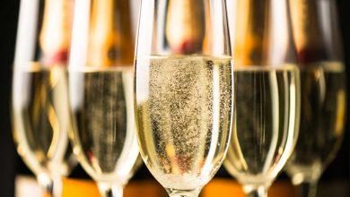 Photo de Ruinart : une référence dans l'univers du Champagne