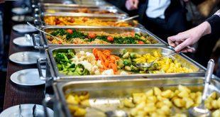 Méthode HACCP : choisir des bacs gastronormes