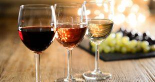 Approvisionner son restaurant en vin et en produits locaux