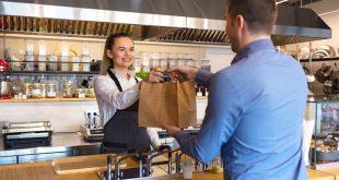 Ouvrir son fast-food : 5 points à retenir pour un succès garanti !