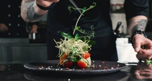 Tout savoir sur la gastronomie de Haute-Savoie