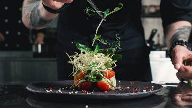 Photo de Tout savoir sur la gastronomie de Haute-Savoie