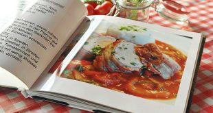 Plan culinaire : des idées de recettes culinaires pour bien passer l'été