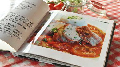 Photo de Plan culinaire : des idées de recettes culinaires pour bien passer l'été