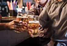 Photo de Pourquoi les systèmes de distribution de bière sont-ils de plus en plus populaires dans nos foyers ?