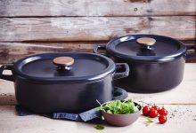 """Photo de """"NORI"""" de BEKA, la nouvelle gamme prête pour toutes les occasions cuisiner et recevoir"""