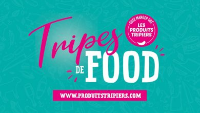 """Photo de Novembre, """"Le Mois des Produits Tripiers"""" revient pour sa 20ème Édition !"""