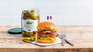 Photo de Le Burger d'Hugo