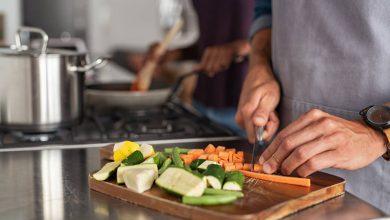 Photo de 4 délicieuses recettes pour savourer les légumes