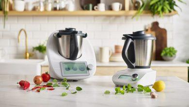 Photo de Le Thermomix Friend®, une extension du Thermomix® pour une cuisine encore plus rapide !