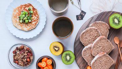Photo de Kiwis pancakes
