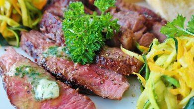 Photo de Le steak : comment le choisir et le cuisiner comme un chef ?