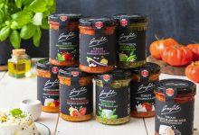 Photo de Garofalo lance sa nouvelle gamme de sauces !
