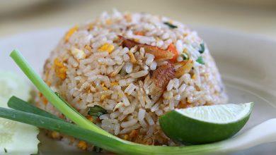 Photo de Quels sont les différents modes de cuisson pour avoir du riz savoureux?