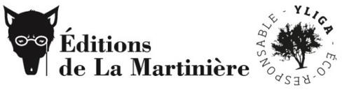 Éditions de La Martinière éco