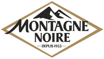 Montagne Noire Logo