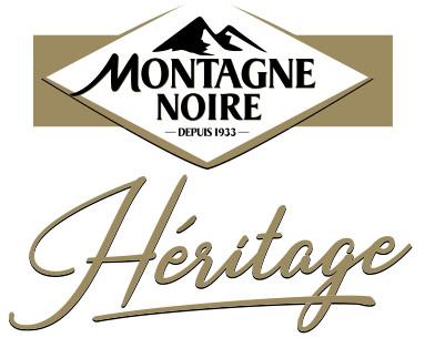 Montagne Noire Héritage