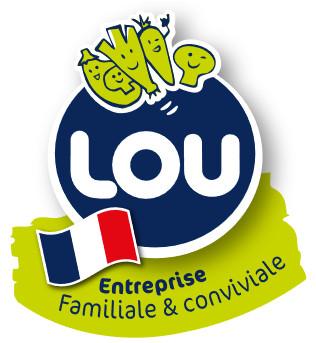 Logo 2021 LOU Légumes