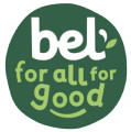 Bel for all for good