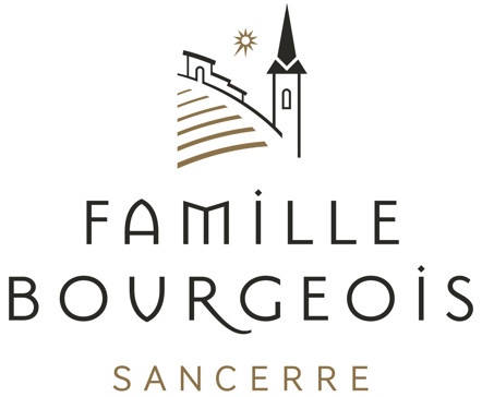 Famille Bourgeois 2021