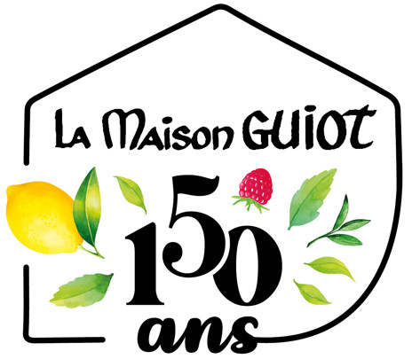150ans La Maison Guiot