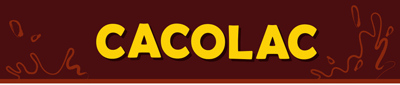 Cacolac