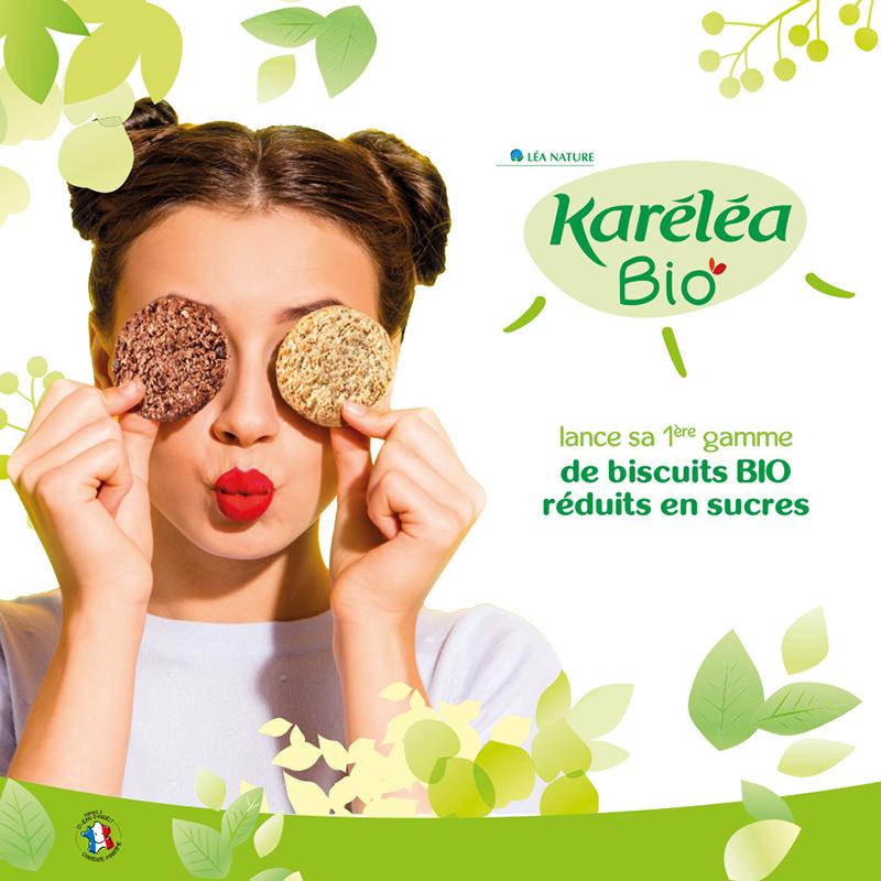 Karéléa Bio