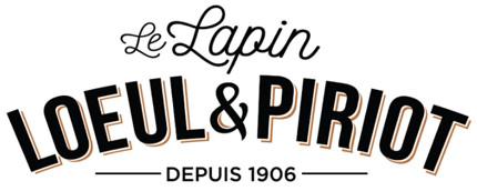 LOEUL & PIRIOT depuis 1906