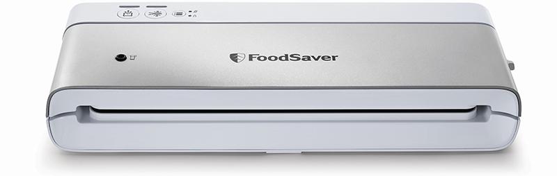 PowerVac VS0100X FoodSaver