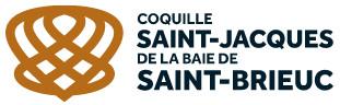Coquille Saint-Jacques de la Baie Saint-Brieuc