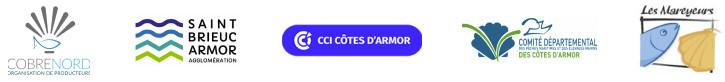 Header Coquille Saint-Jacques de la Baie Saint-Brieuc