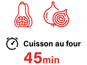 Cuisson au four 45