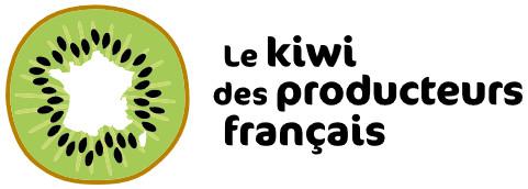 Le kiwi des producteurs français