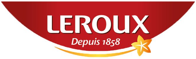 LEROUX depuis 1858
