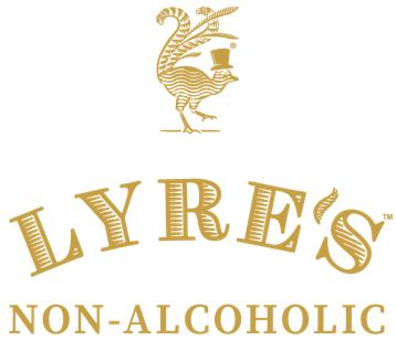 LYRE'S NON-ALCOHOLIC