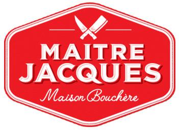 Maître Jacques - Maison Bouchère