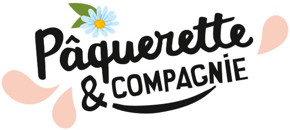 Pâquerette & Compagnie