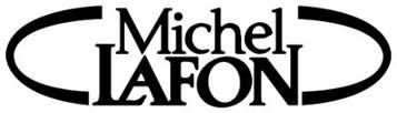 Éditions Michel Lafon
