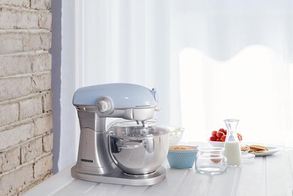 A vos assiettes recettes de cuisine illustr es - Recette avec robot patissier ...
