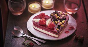 """Pour la """"Saint-Valentin Picard"""", l'amour commence en cuisine…"""