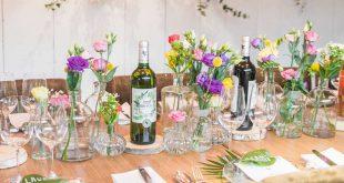 """L'été sera """"Bio Full"""" avec Bordeaux Vineam !"""