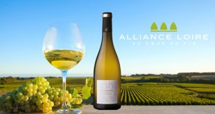 """Alliance Loire dévoile """"La Dilecta"""", sa cuvée du printemps"""